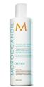 Image de Apres shampooing reparateur hydratant