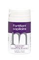 Image de Complement alimentaire fortifiant capillaire 60 capsules