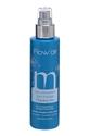 Image de Spray soin sans rincage volumateur cheveux fins