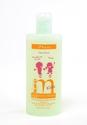 Image de Mkids shampooing douceur enfant