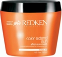 Image de Color extend sun after-sun mask