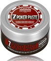Image de Homme poker paste