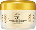 Image de Mythic oil masque originelle