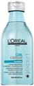 Image de Curl contour shampooing