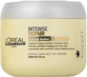 Image de Intense repair masque