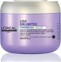 Image de Liss unlimited masque