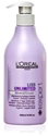 Image de Liss unlimited shampooing