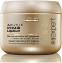 Image de Absolut repair lipidium masque