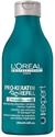 Image de Pro-keratin refill shampooing