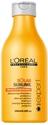 Image de Solar sublime shampooing