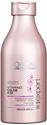 Image de Vitamino color A-OX shampooing