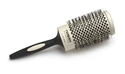 Image de Brosse termix evolution : 60mm - soft