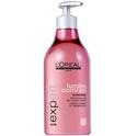 Image de Lumino contrast shampooing