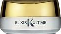 Image de Elixir ultime serum solide