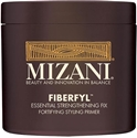 Image de Fiberfyl essential strengthening fix