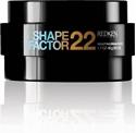 Image de Styling shape factor 22