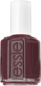 Berry hard  Essie Professionnel