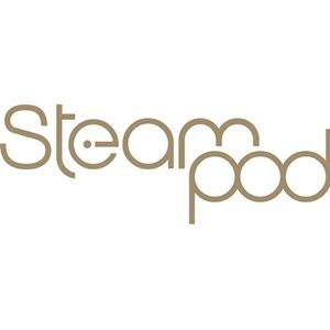steampod 2 0 lisseur vapeur professionnel l 39 or al. Black Bedroom Furniture Sets. Home Design Ideas