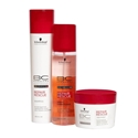 Image de Kit Cure Nutritive BC Repair Rescue