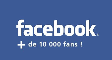 https://www.facebook.com/CheveuxBeaut%C3%A9-882201361819080/