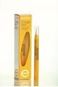 Image de Cuticle pen