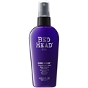 Image de Dumb Blonde Toning Protection Spray