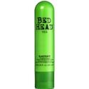 Image de Elasticate Shampoo