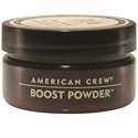 Image de BOOST POWDER
