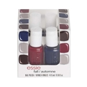 Image de Coffret Essie Collection fall automn