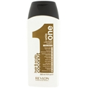 Image de Shampoing conditioner uniq one coconut