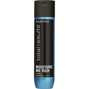 Image sur Conditioner Moisture Me Rich