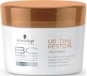 Image de Bc Time Restore masque