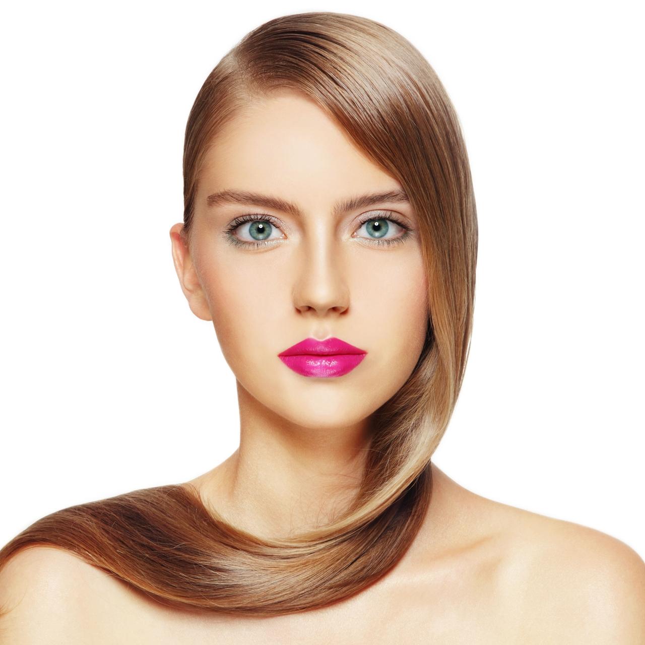 Astuce et produits pour donner du volume aux cheveux fins