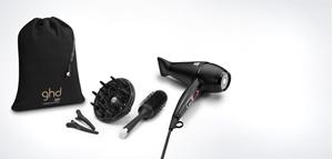 Image sur ghd air® Coffret sèche-cheveux premium