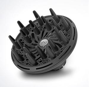 achat diffuseur ghd air pour s che cheveux cheveux beaut. Black Bedroom Furniture Sets. Home Design Ideas