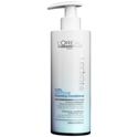 Image de Curl Contour Cleansing Conditionner