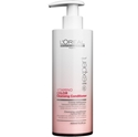 Image de Vitamino Color Cleansing Conditionner