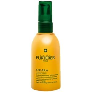 Image sur Okara active light nectar activateur de lumière