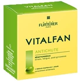 Image sur Lot 3 Vitalfan Anti-Chute Réactionnelle