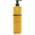 Image de Okara active light shampooing activateur de lumière