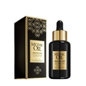 Image de Mythic oil serum de force