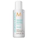 Image de Apres shampooing extra volume