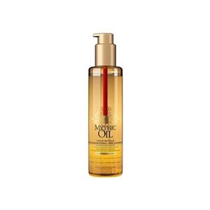 Image sur Mythic oil huile initiale