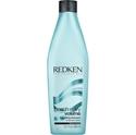Image de Beach envy volume shampooing