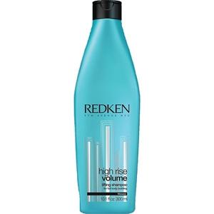 Image sur High rise volume shampooing