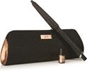 Image de Coffret ghd curve® wand premium Copper luxe + 1 vernis Nails Inc