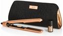 Image de Ghd Coffret Styler Premium Copper Luxe