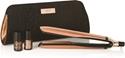Image de Coffret Styler® Ghd Platinum® Premium Copper Luxe