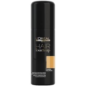 Image sur HAIR TOUCH UP BLOND doré