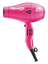 Image de Séchoir Parlux Advance Fuchsia
